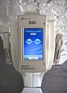 N20 testanalizátor