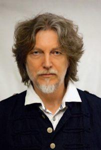 Dr. Rados György