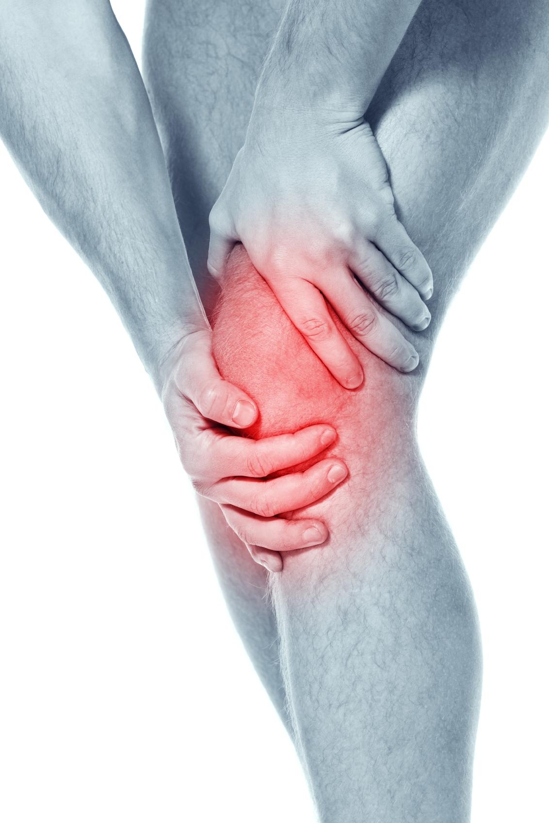 homeopátia csípőízület fájdalom