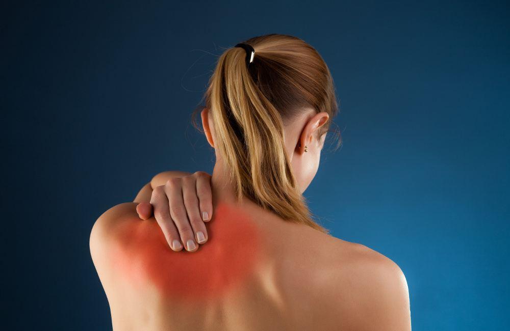 csípőízület periarthritis kezelése